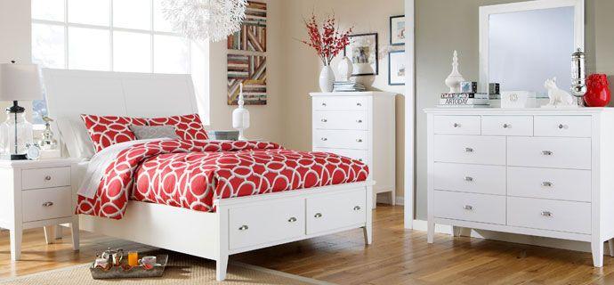 Kids & Youth Furniture Sale