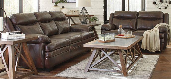 Labor Day Furniture Sale
