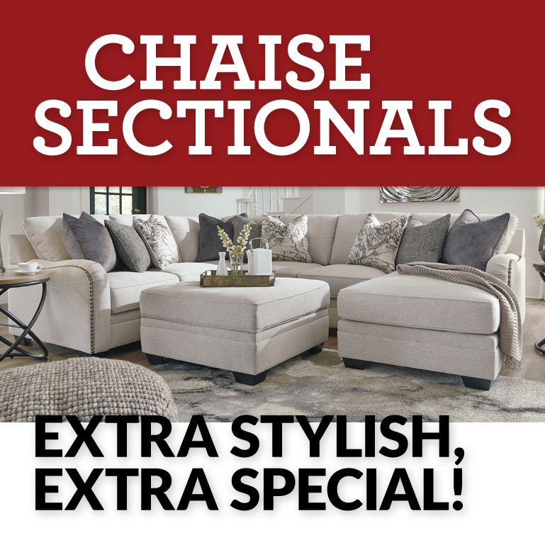 Active Furniture Pick Discount Codes & Offers 12222